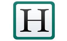 f87df-huffington-post-logo